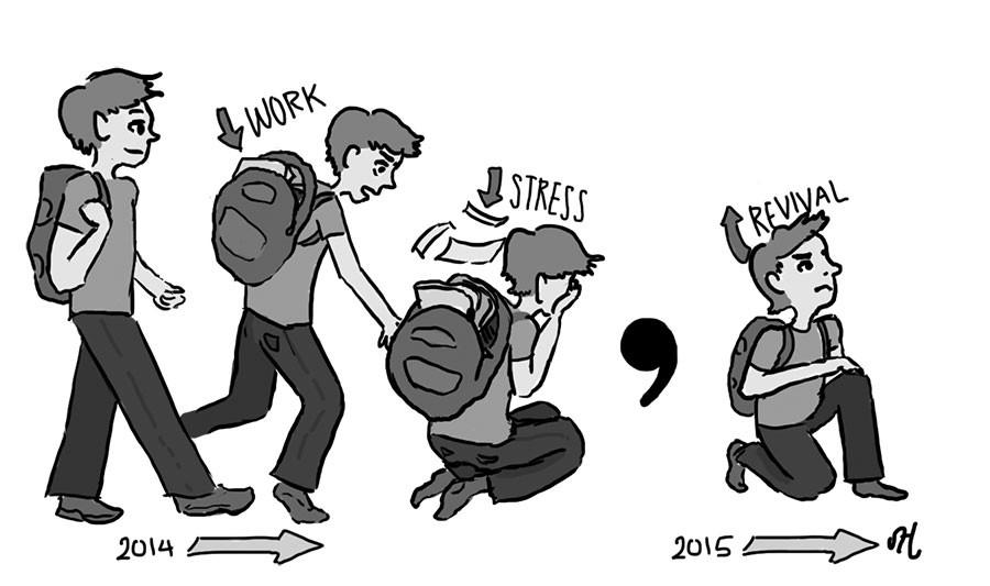 EDITORIAL-4-cartoon