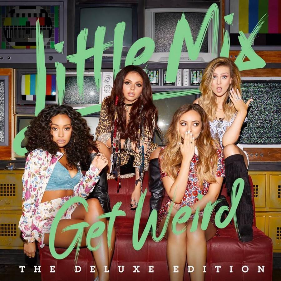 Get+Weird+with+Little+Mix