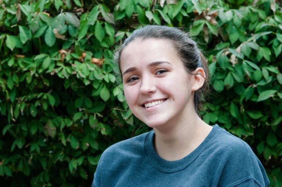 Megan Munson