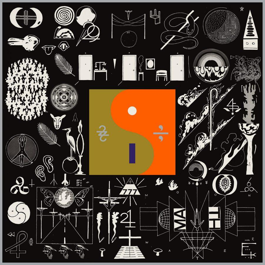 Album+Review%3A+Bon+Iver%27s+%2222%2C+A+Million%22