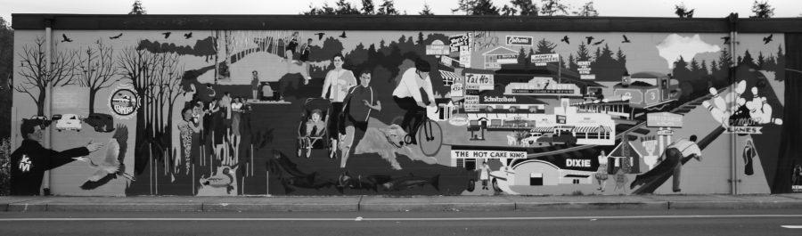 mural_profile