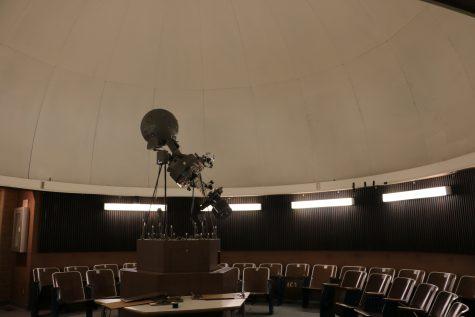 Astronomers shed light on nebulous planetarium
