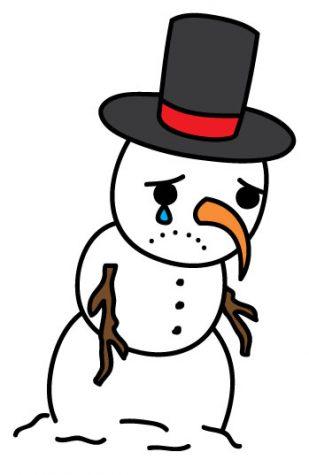 SAD worsens winter moods
