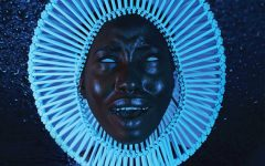 "Album Review: Childish Gambino's ""Awaken, My Love!"""
