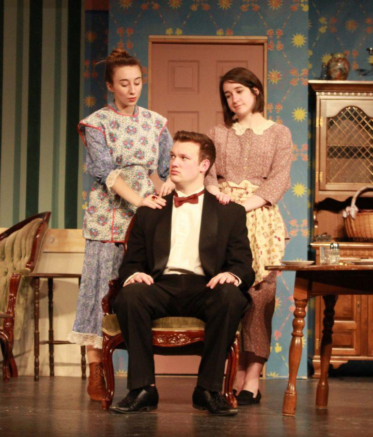 A+sneak+peek+at+Arsenic+and+Old+Lace