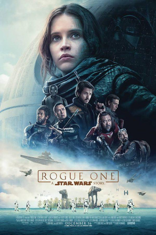 %22Rogue+One%22+review