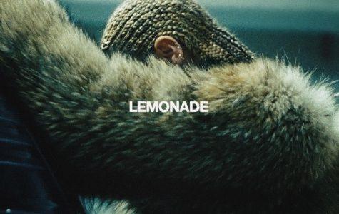Best R&B