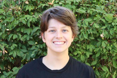 Rachel Lawson