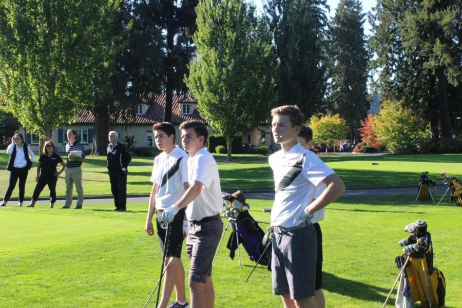 Sports+recap%3A+boys+golf