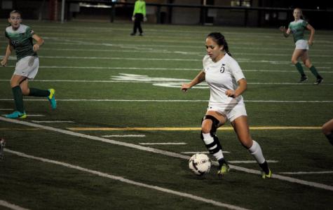 Sports recap: girls soccer