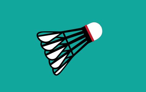 Girls badminton to be new school sport