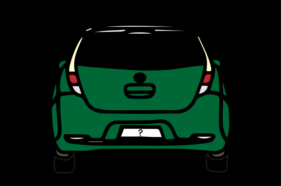 Inglemoor+parking%27s+controversial+facelift