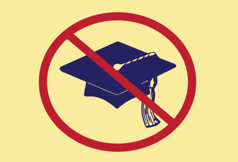 Editorial: Core 24 makes students stress more