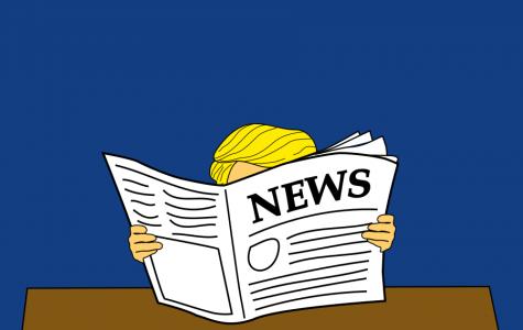 Journalism under Donald Trump