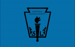 Point/Counterpoint: Honor Society