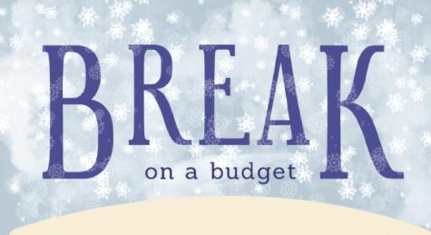 Break on a Budget