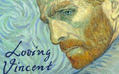 """Loving Vincent"": A visual tour de force"