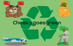 CheECO friendly tips