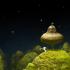 Games worth getting: Samorost 3