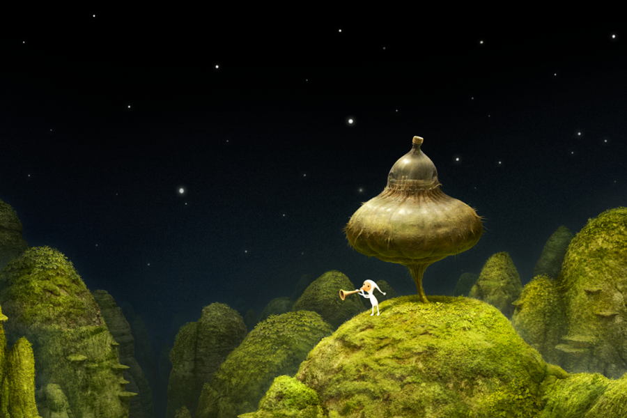 Games+worth+getting%3A+Samorost+3