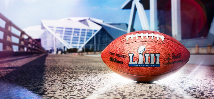 Super Bowl LIII preview and NFL Playoff recap