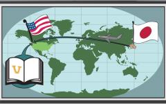 Editorial: the importance of study abroad opportunities