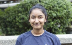Photo of Divya Akkiraju