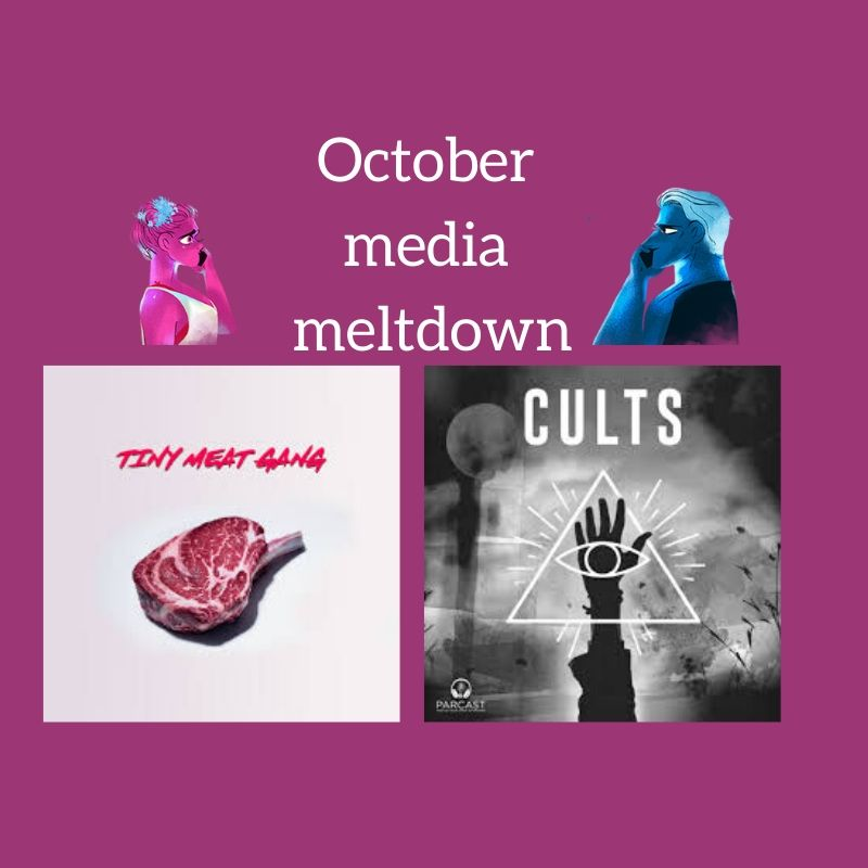 October+media+meltdown