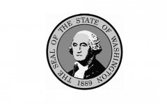Washington State revises overtime laws