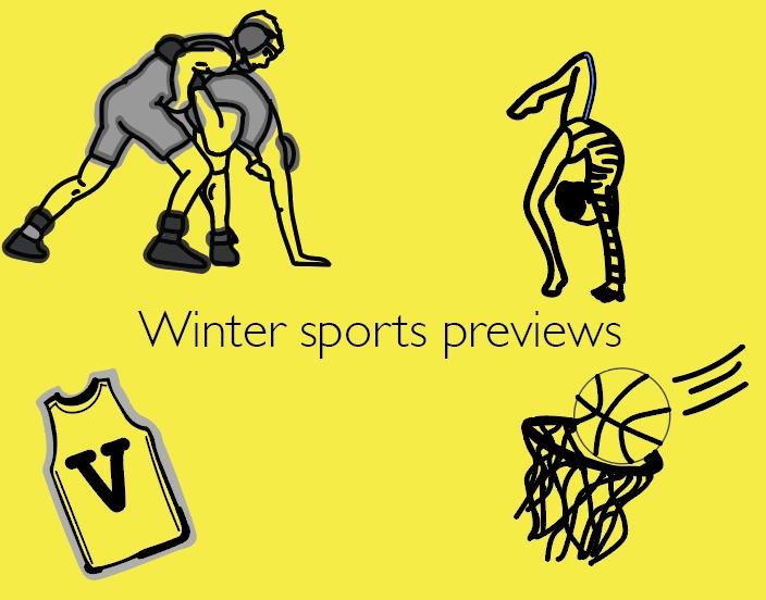 Pre-season+previews%3A+winter+season+begins