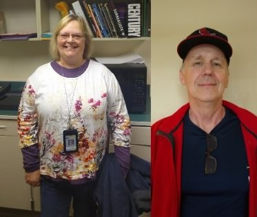 Paraeducators connect classrooms with specialized support