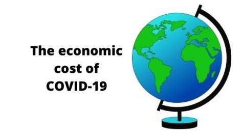 The economic cost of COVID-19