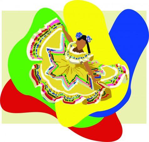 Embracing culture: The importance of celebrating Hispanic heritage