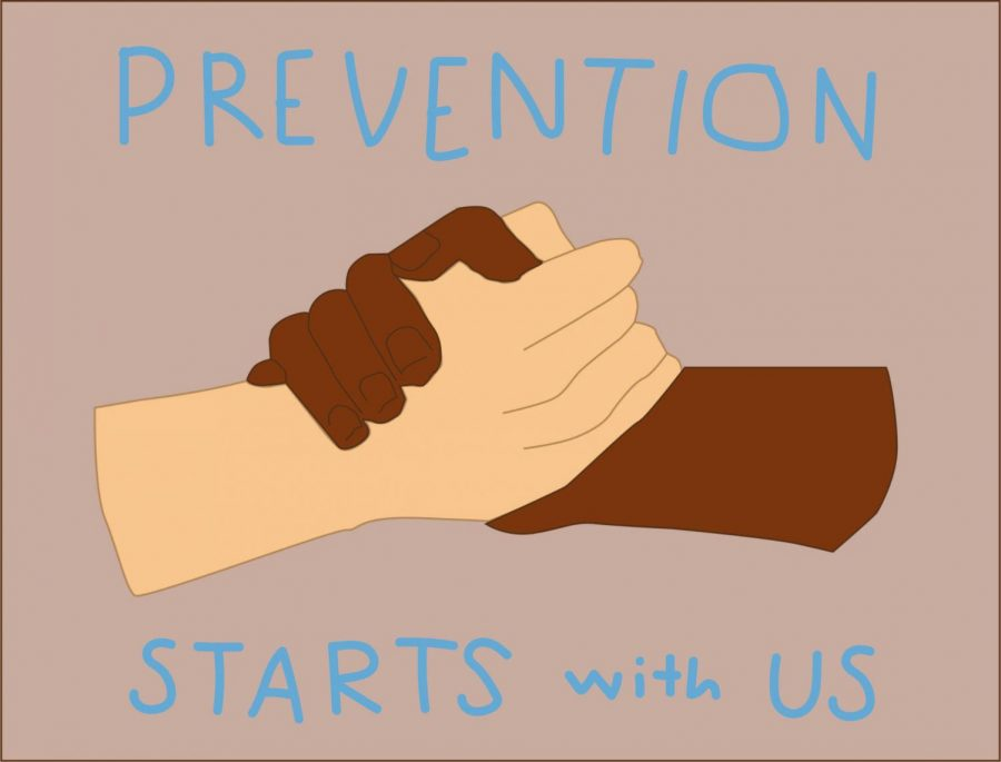 The+CDC+classifies+suicide+as+100%25+preventable.+The+best+way+to+avoid+it+is+by+standing+together.+Art+by+Rory+Knettles.