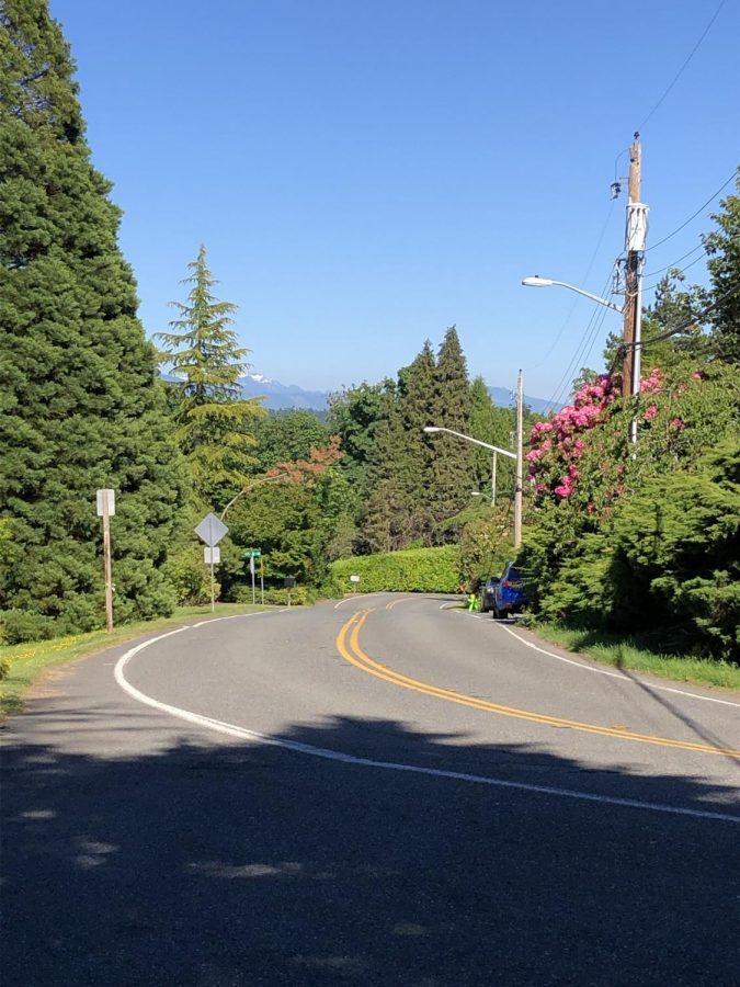 May-Road