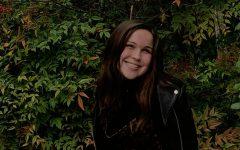 Photo of Mimi Avalos