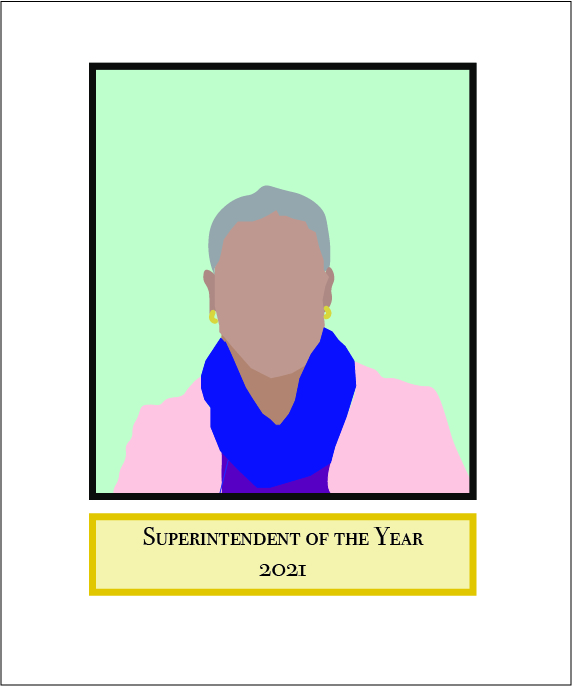 +This+year%2C+NSD+Superintendent+Michelle+Reid+was+honored+as+Washington%E2%80%99s+Superintendent+of+the+Year+by+the+Washington+Association+of+School+Administrators.+Art+by+Margaret+He.%0A
