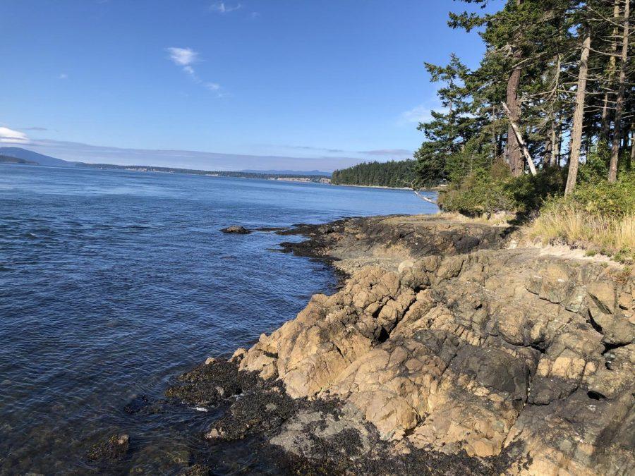 Coast+from+Anacortes.+Photo+by+Hope+Rasa.
