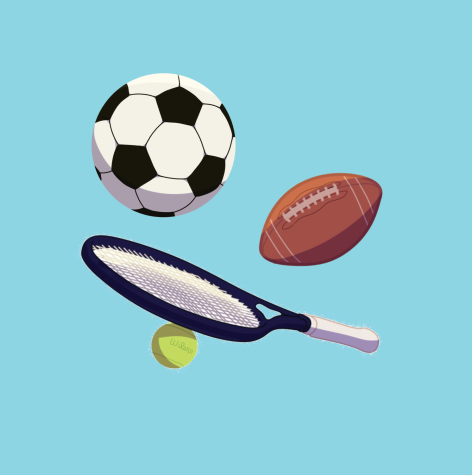 A rundown of COVID-19 sports restrictions in Washington State