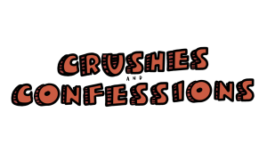 Senior vikings share their past crushes and confess their deepest secrets.